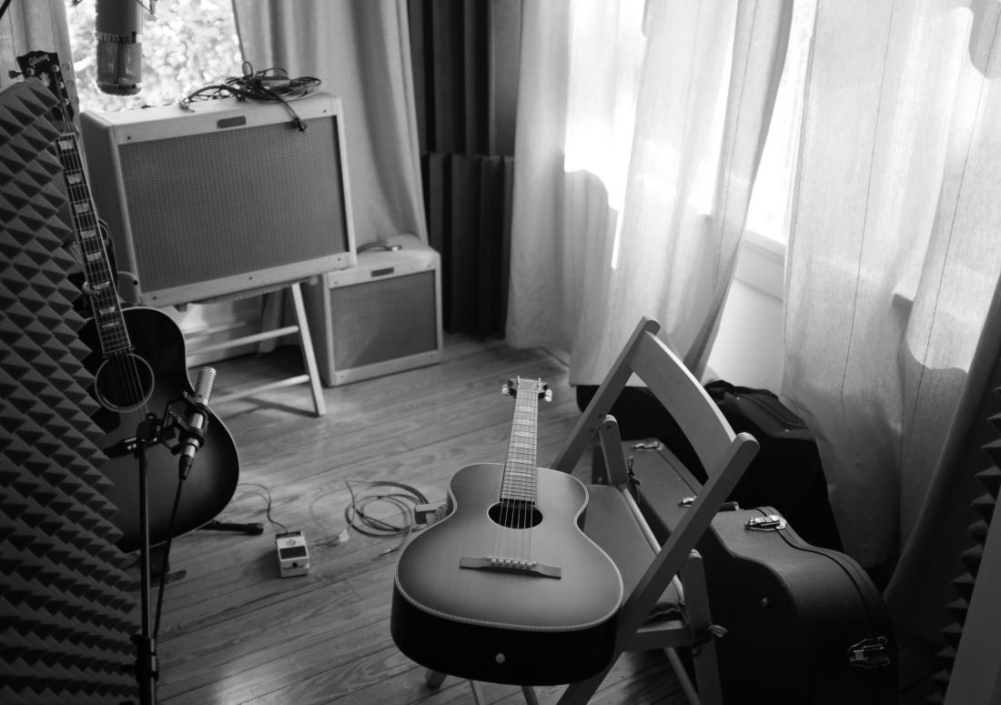 brightstudio_bw